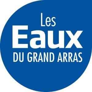 Les eaux du Grand Arras