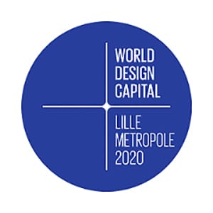 Lille Capitale Design 2020