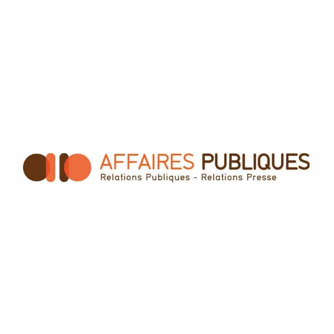 Affaires publiques