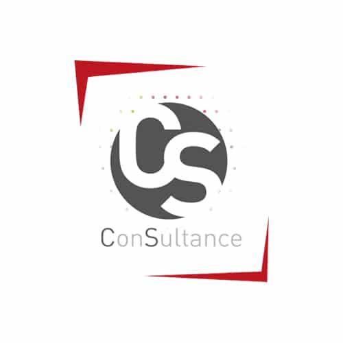 CS Consultance