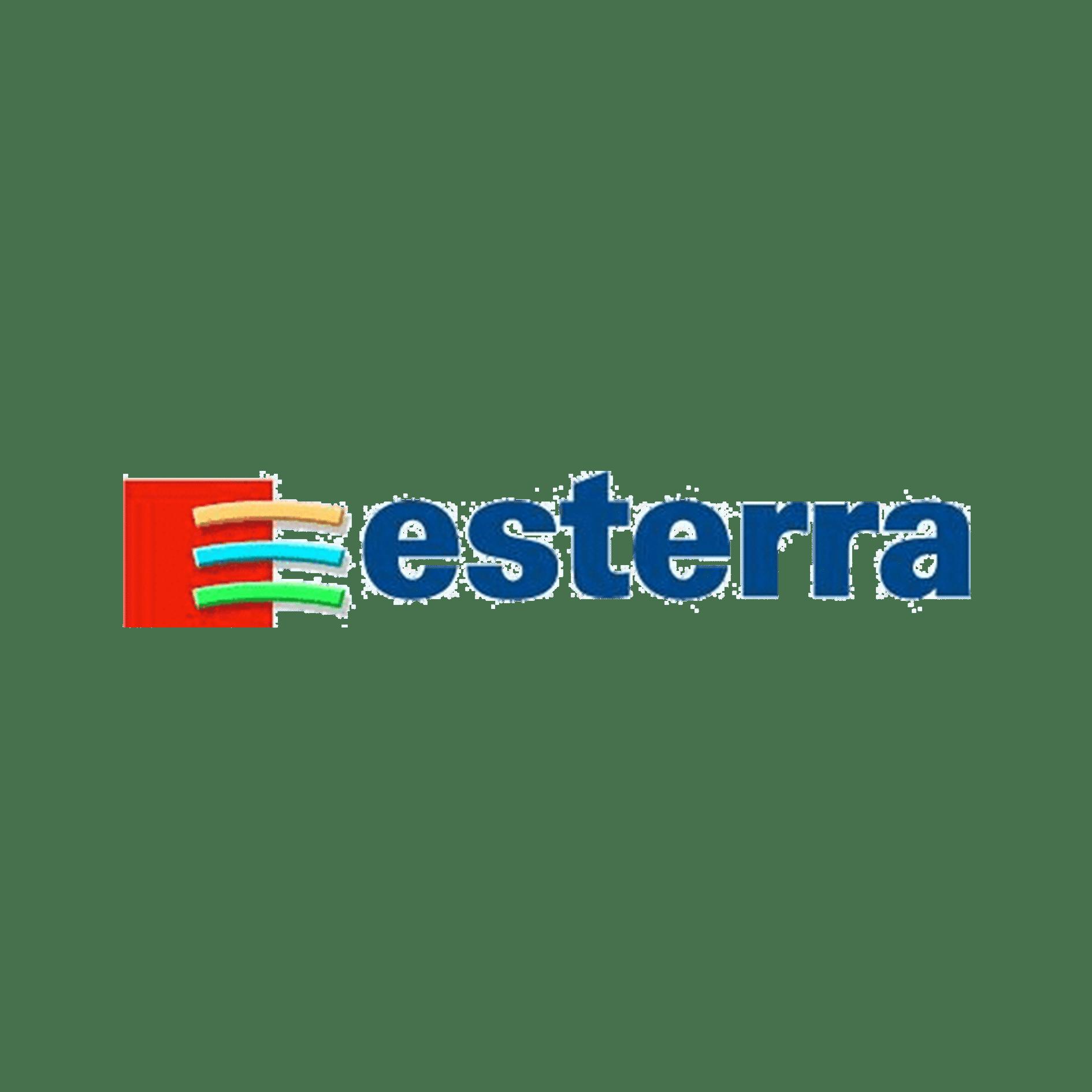 Esterra