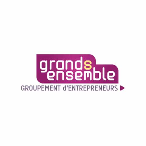 Grands ensemble