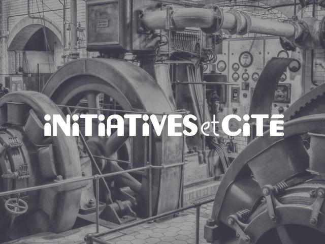 La Newsletter Printemps 2020 d'initiativesETcité