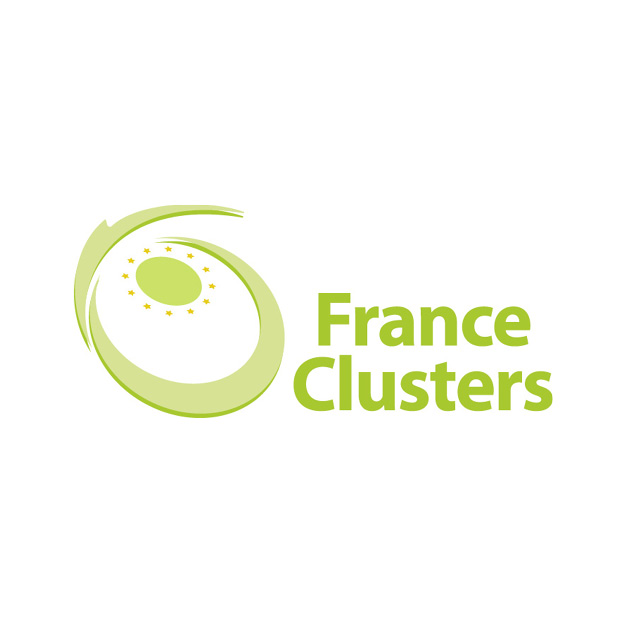 France cluster