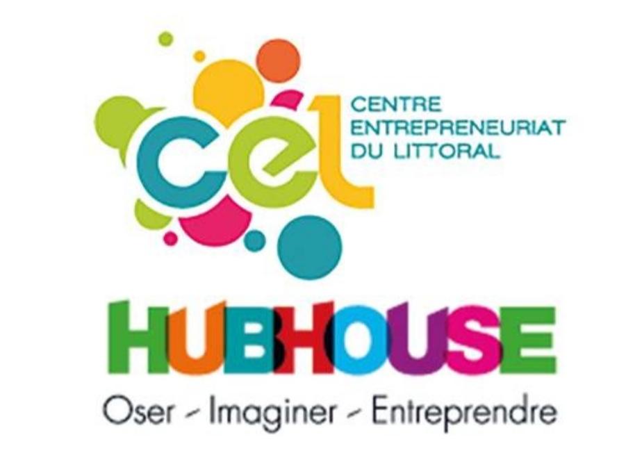 Hubhouse Université du Littoral