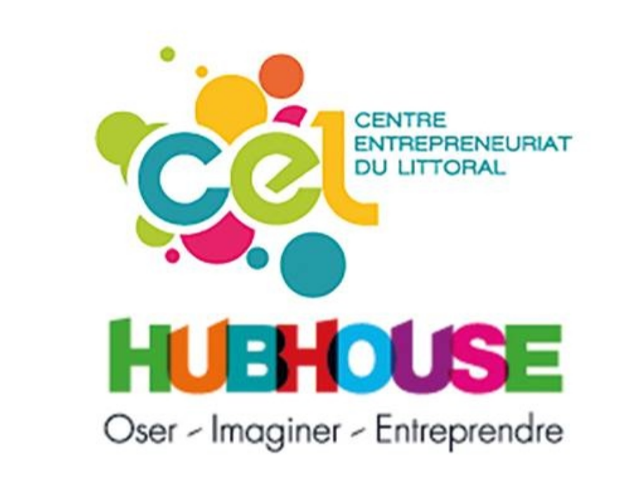 Hubhouse Université du Littoral