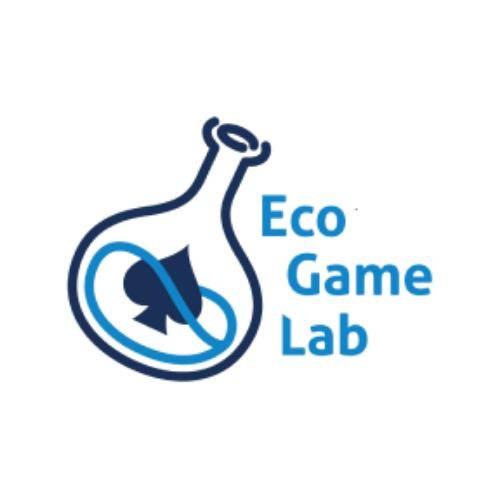 EcoGameLab