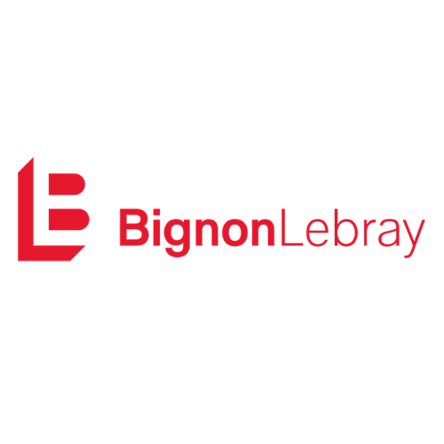 Bignon-Lebray