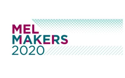 MEL Makers, saison 3 : l'appel à projets est lancé !
