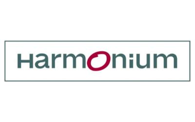 Nouveau Webinaire Info COVID-19 par Harmonium !