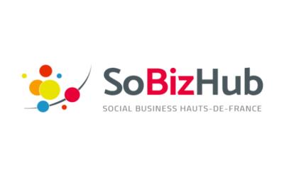 """Atelier SoBizHub """"financement pour les entrepreneurs à impact"""""""