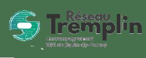 Réseau Tremplin