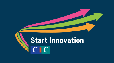 Start innovation CIC