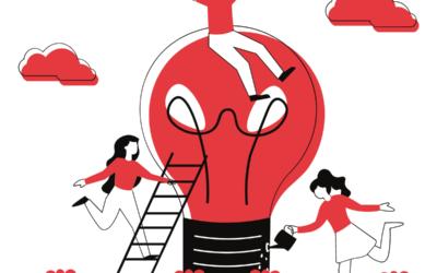 Le cycle des solutions locales Hauts-de-France  Entreprises, organisations à impact, acteurs de l'ESS : enjeux et solutions autour de rencontres à impact.